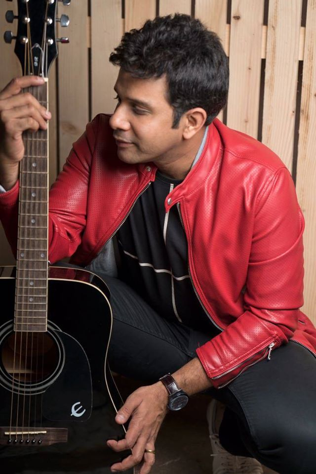 Karthik Wiki, Age, Family, Movies, HD Photos, Biography, and More 3