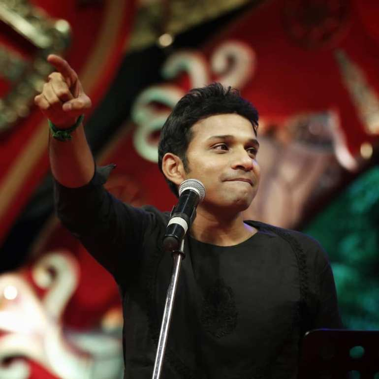 Karthik Wiki, Age, Family, Movies, HD Photos, Biography, and More 88