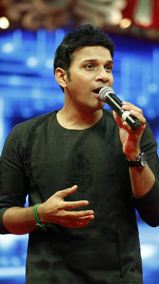 Karthik Wiki, Age, Family, Movies, HD Photos, Biography, and More 6