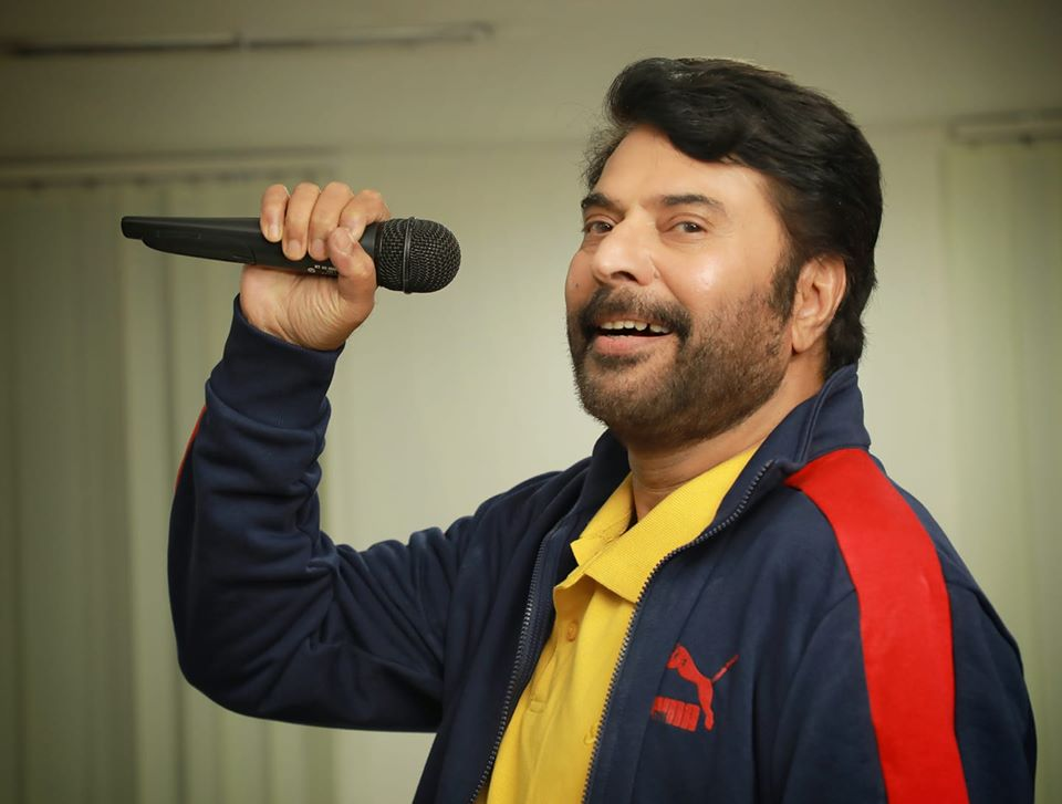 Mammooty Wiki, Age, Family, Movies, HD Photos, Biography, and More 7