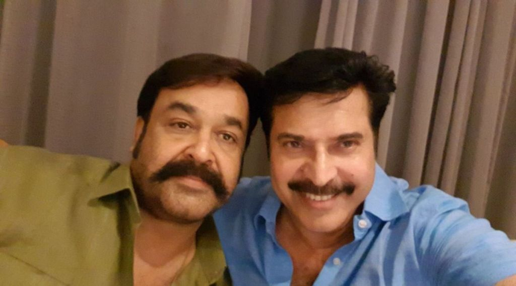Mammooty Wiki, Age, Family, Movies, HD Photos, Biography, and More 12