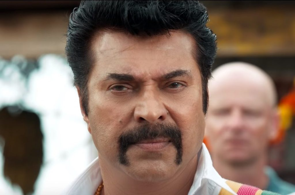 Mammooty Wiki, Age, Family, Movies, HD Photos, Biography, and More 41