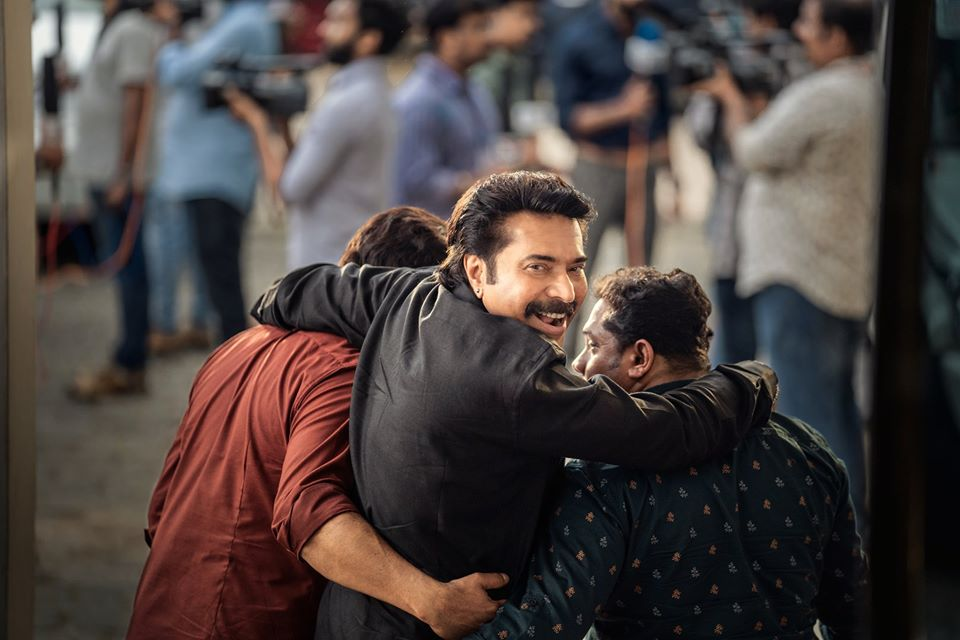 Mammooty Wiki, Age, Family, Movies, HD Photos, Biography, and More 48