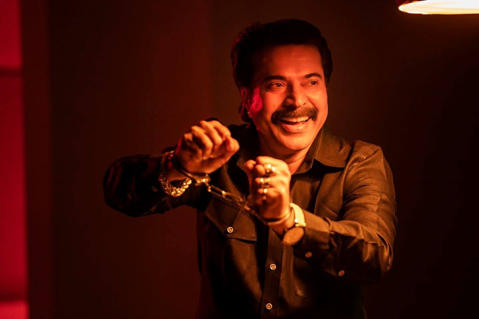Mammooty Wiki, Age, Family, Movies, HD Photos, Biography, and More 50