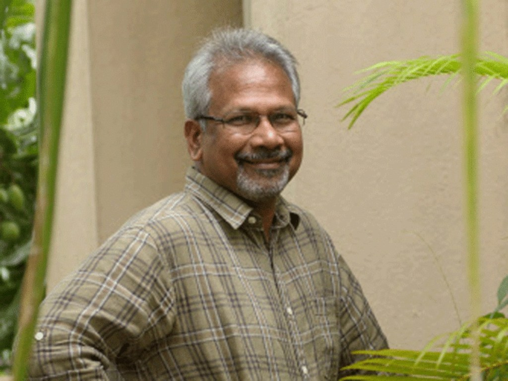 Mani Ratnam Wiki, Age, Family, Movies, HD Photos, Biography, and More 92