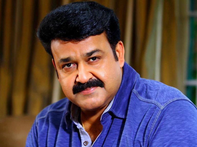 Mohanlal Wiki, Age, Family, Movies, HD Photos, Biography, and More 28