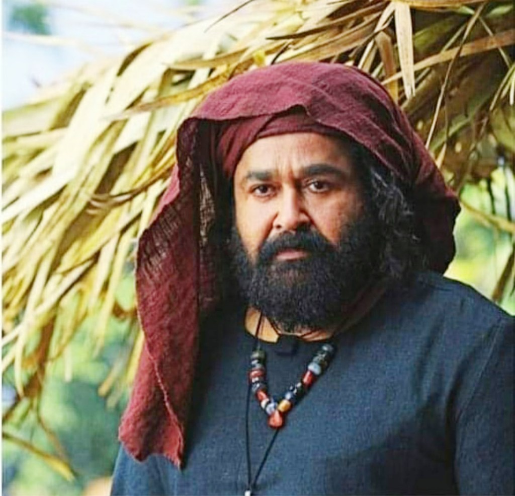 Mohanlal Wiki, Age, Family, Movies, HD Photos, Biography, and More 46