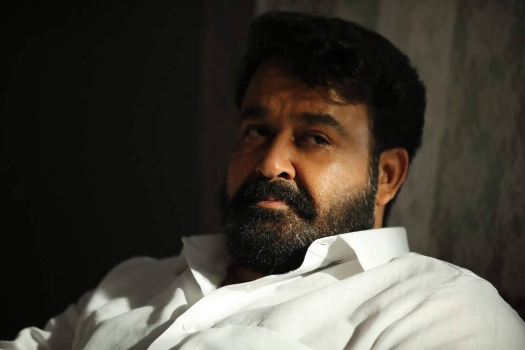 Mohanlal Wiki, Age, Family, Movies, HD Photos, Biography, and More 49