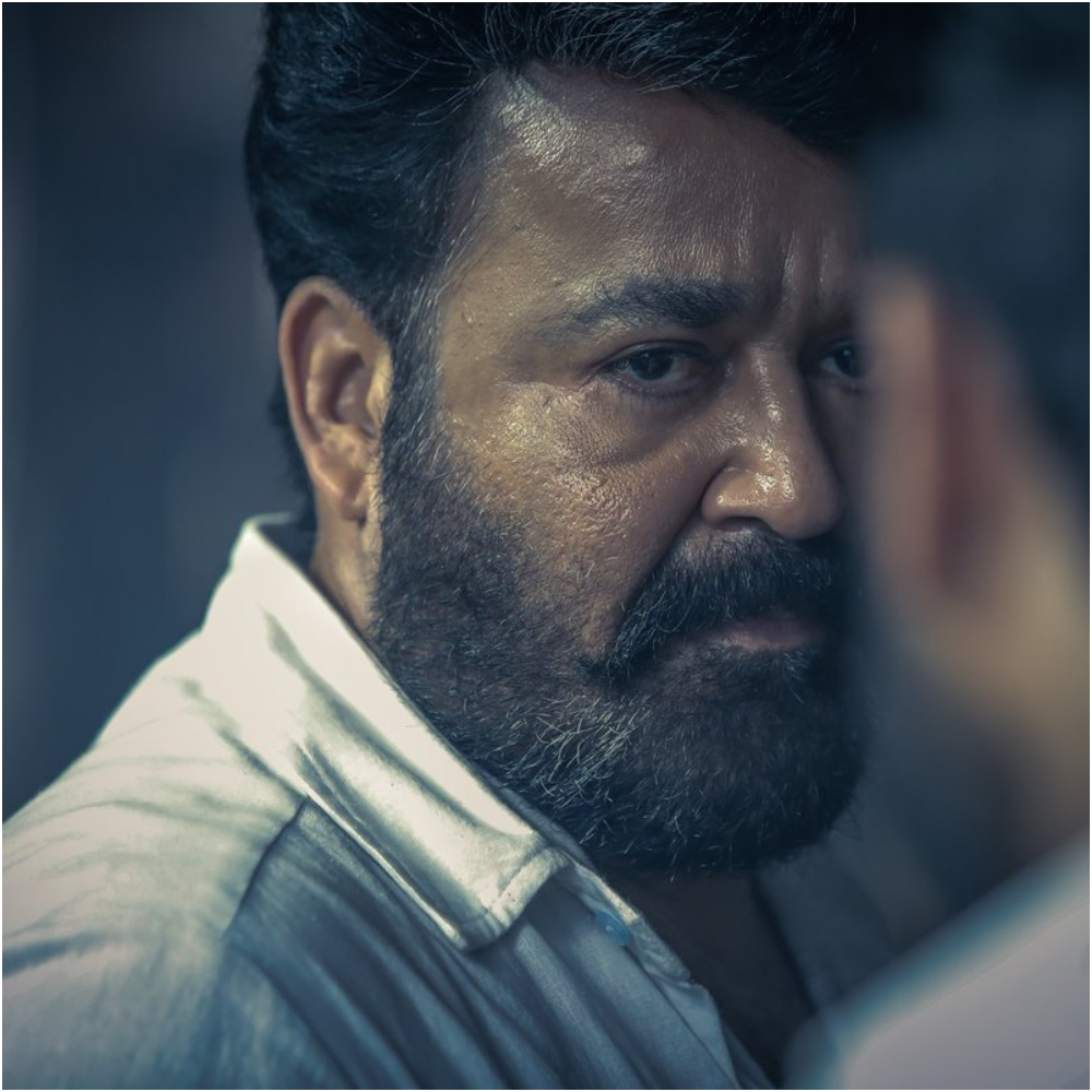 Mohanlal Wiki, Age, Family, Movies, HD Photos, Biography, and More 53
