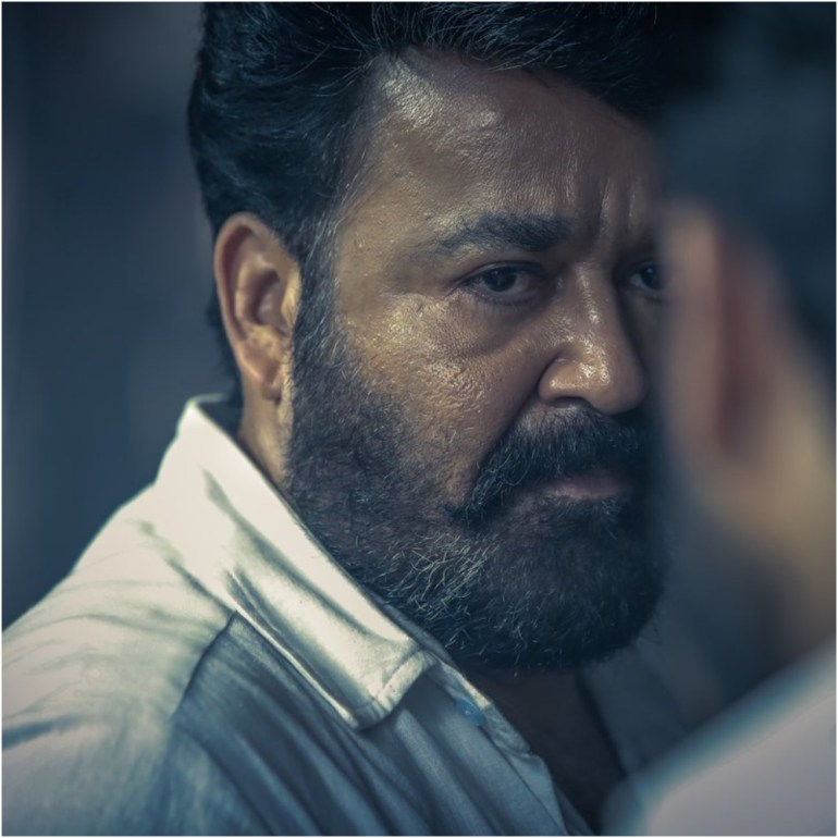 Mohanlal Wiki, Age, Family, Movies, HD Photos, Biography, and More 52
