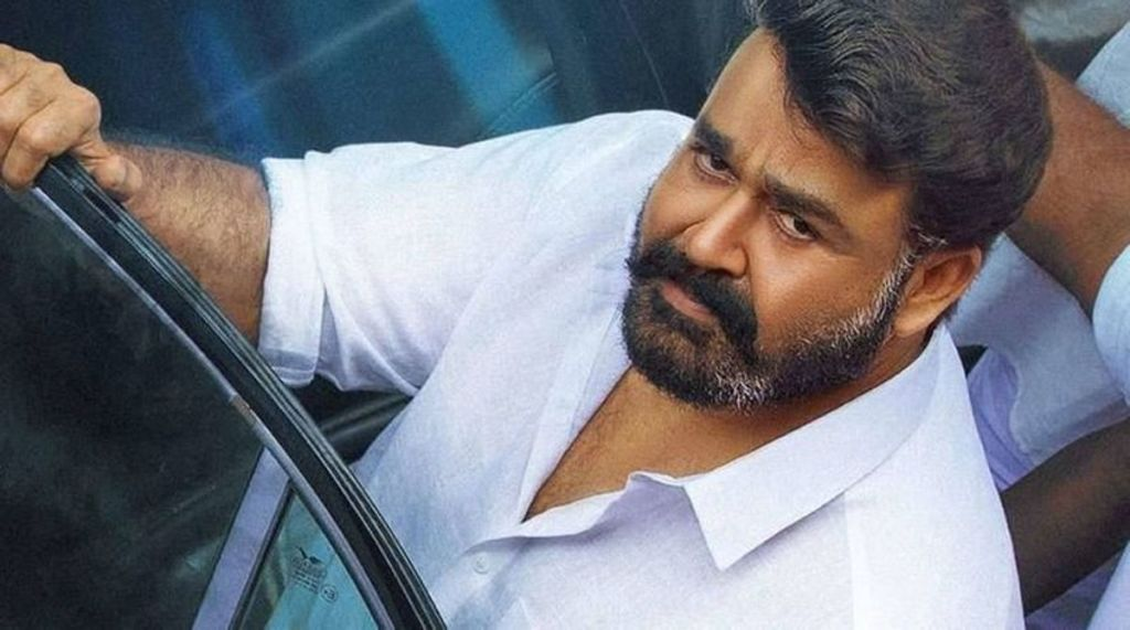 Mohanlal Wiki, Age, Family, Movies, HD Photos, Biography, and More 55
