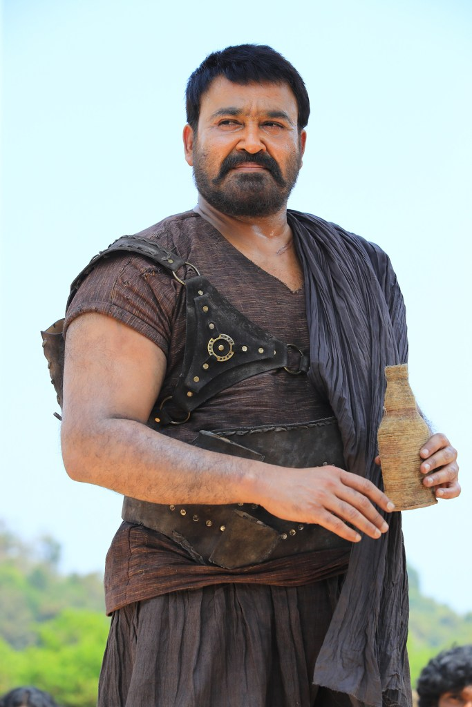 Mohanlal Wiki, Age, Family, Movies, HD Photos, Biography, and More 40
