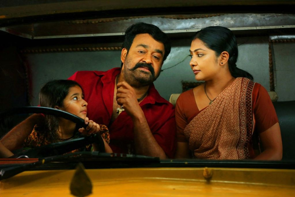 Mohanlal Wiki, Age, Family, Movies, HD Photos, Biography, and More 68