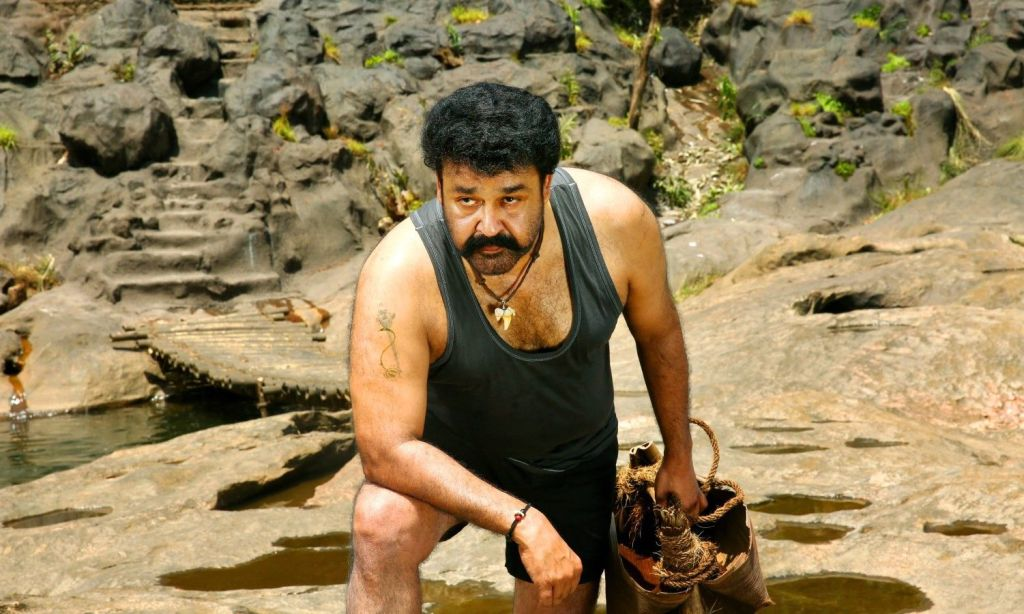 Mohanlal Wiki, Age, Family, Movies, HD Photos, Biography, and More 60