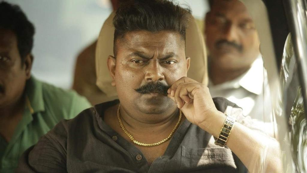 Mysskin Wiki, Age, Family, Movies, HD Photos, Biography, and More 3