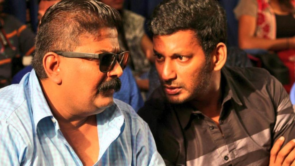 Mysskin Wiki, Age, Family, Movies, HD Photos, Biography, and More 6