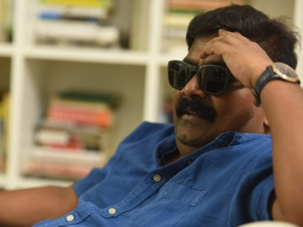 Mysskin Wiki, Age, Family, Movies, HD Photos, Biography, and More 5