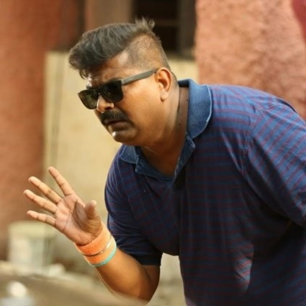 Mysskin Wiki, Age, Family, Movies, HD Photos, Biography, and More 7