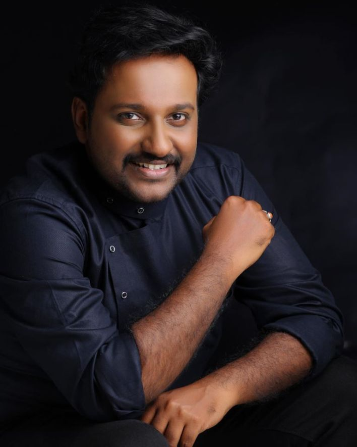 Najim Arshad Wiki, Age, Family, Movies, HD Photos, Biography, and More 3