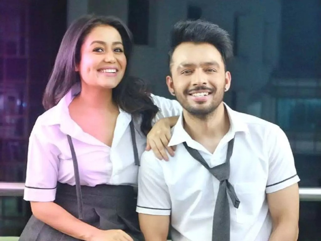 Neha Kakkar Wiki, Age, Family, Movies, HD Photos, Biography, and More 95