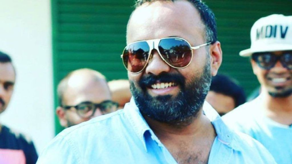 Omar Lulu Wiki, Age, Family, Movies, HD Photos, Biography, and More 3