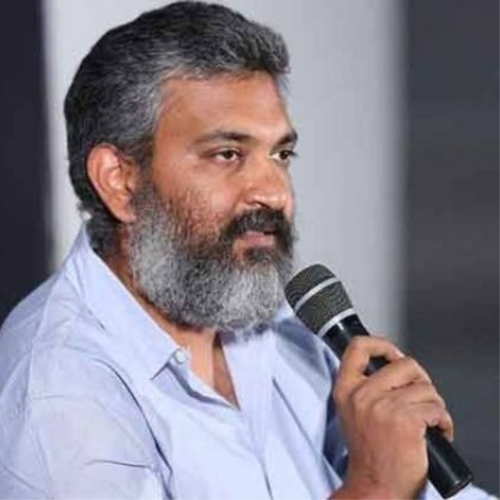 Rajamouli Wiki, Age, Family, Movies, HD Photos, Biography, and More 90