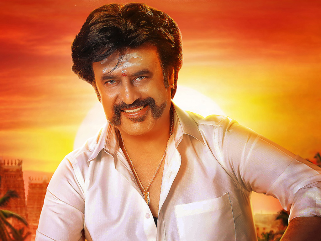 Rajinikanth Wiki, Age, Family, Movies, HD Photos, Biography, and More 12