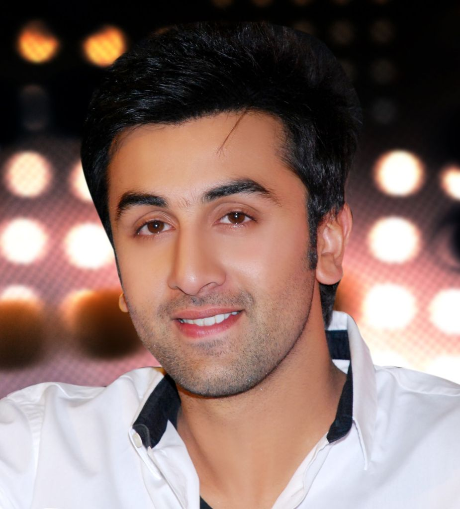 Ranbir Kapoor Wiki, Age, Family, Movies, HD Photos, Biography, and More 86