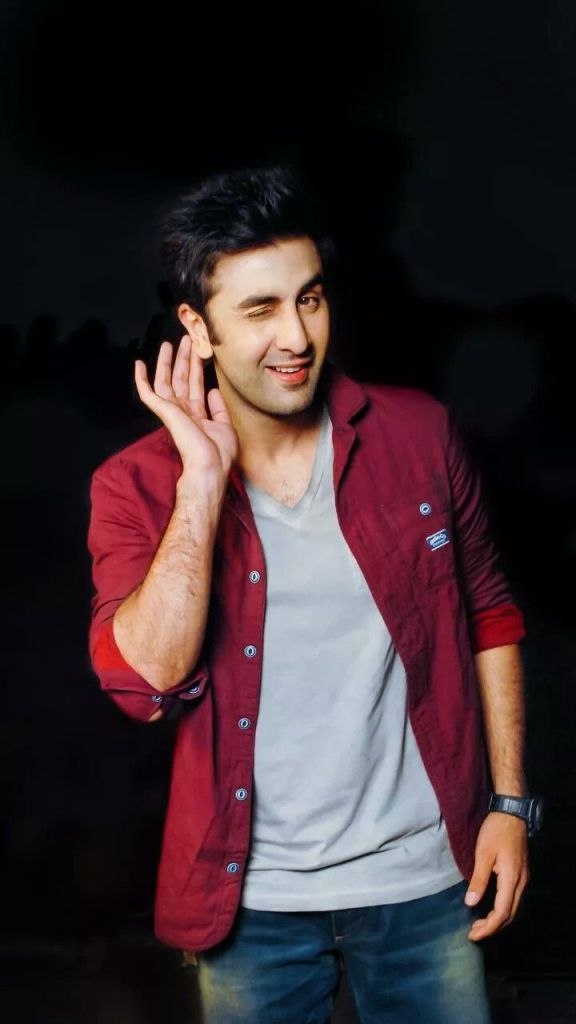 Ranbir Kapoor Wiki, Age, Family, Movies, HD Photos, Biography, and More 87