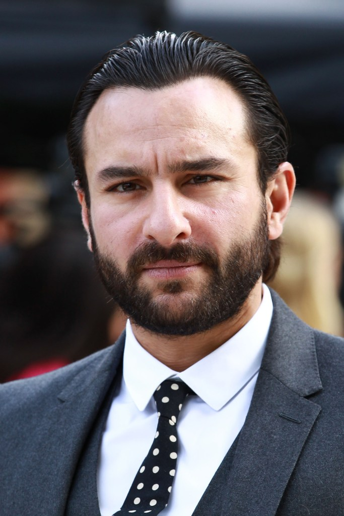 Saif Ali Khan Wiki, Age, Family, Movies, HD Photos, Biography, and More 2