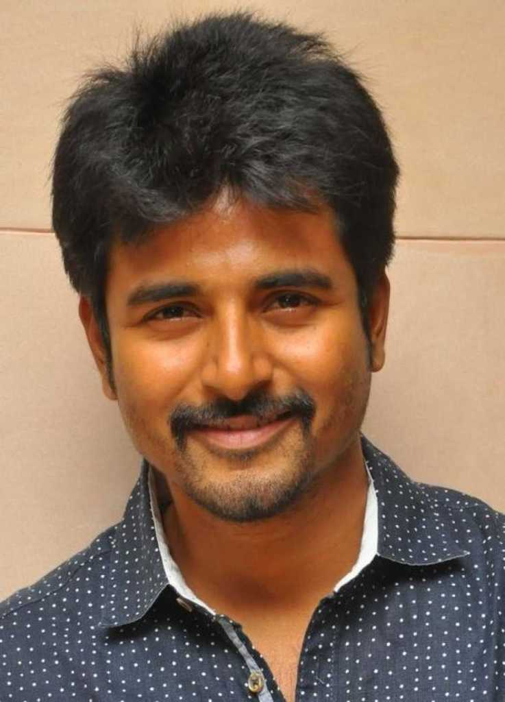 Sivakarthikeyan Wiki, Age, Family, Movies, HD Photos, Biography, and More 2