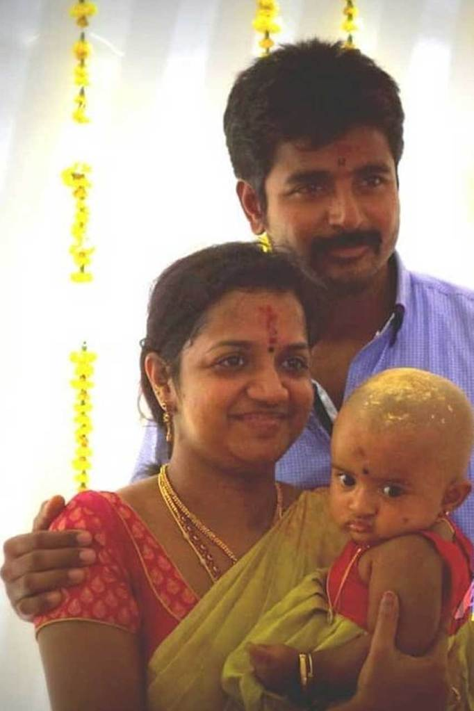 Sivakarthikeyan Wiki, Age, Family, Movies, HD Photos, Biography, and More 90