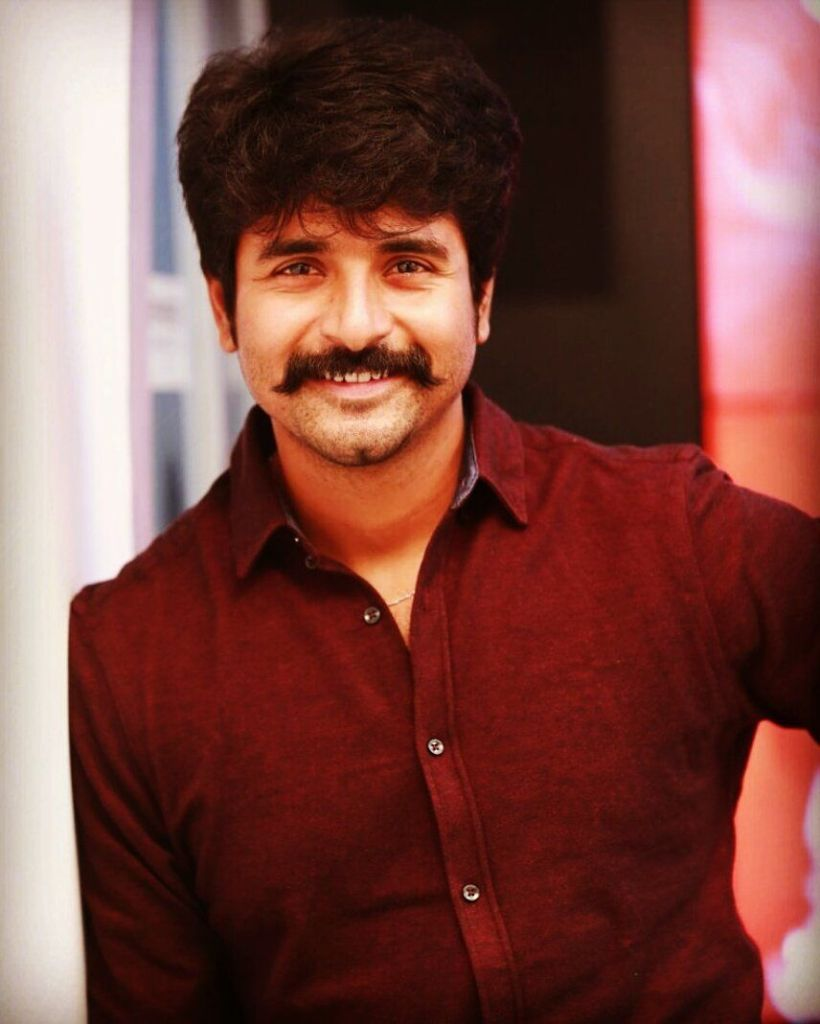Sivakarthikeyan Wiki, Age, Family, Movies, HD Photos, Biography, and More 86