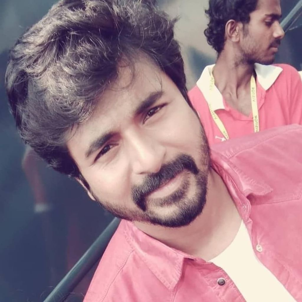 Sivakarthikeyan Wiki, Age, Family, Movies, HD Photos, Biography, and More 8