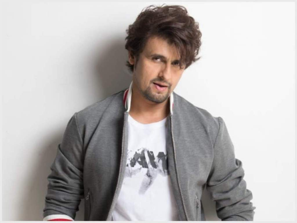 Sonu Nigam Wiki, Age, Family, Movies, HD Photos, Biography, and More 2