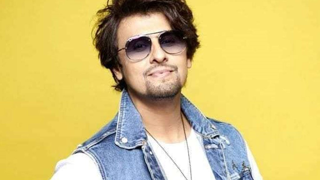 Sonu Nigam Wiki, Age, Family, Movies, HD Photos, Biography, and More 7