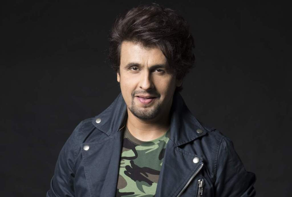 Sonu Nigam Wiki, Age, Family, Movies, HD Photos, Biography, and More 9