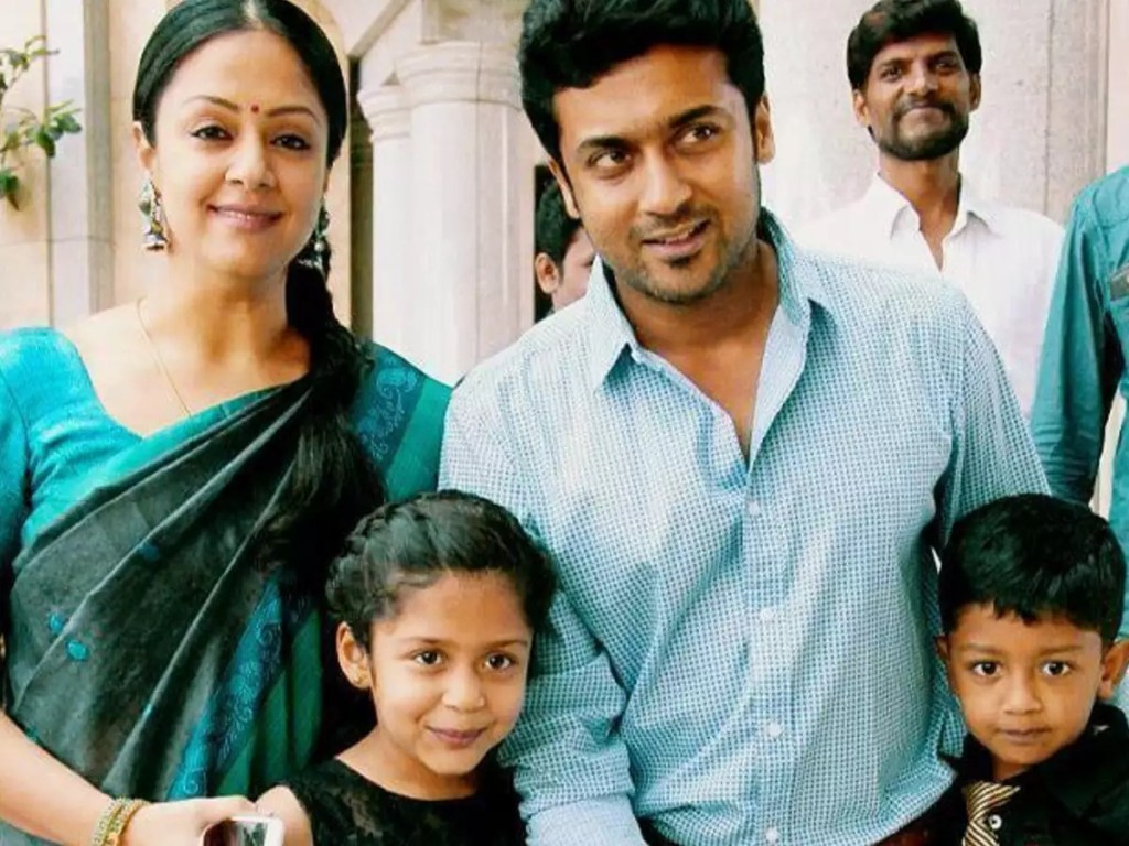Surya Wiki, Age, Family, Movies, HD Photos, Biography, and More 12