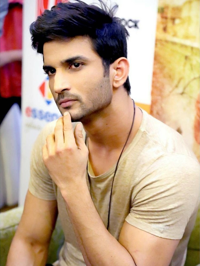 Sushant Singh Rajput Wiki, Age, Family, Movies, HD Photos, Biography, and More 2