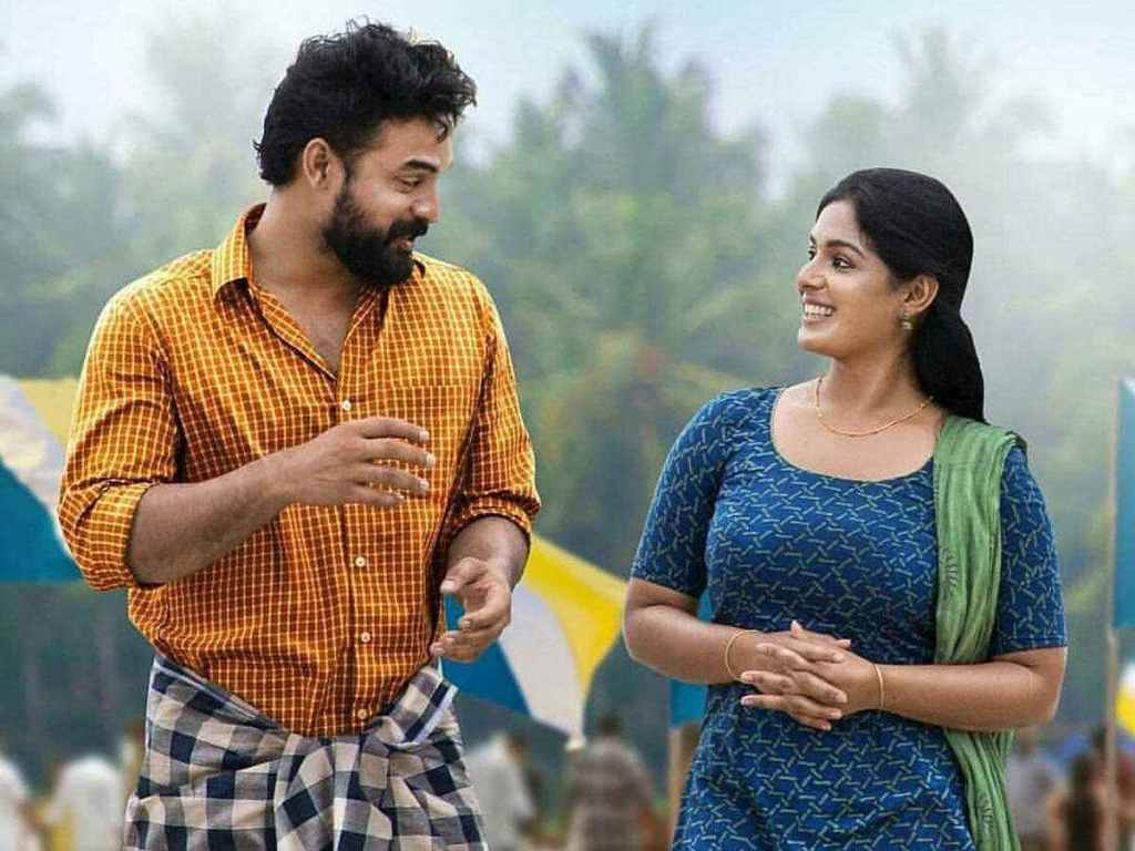 Tovino Thomas Wiki, Age, Family, Movies, HD Photos, Biography, and More 90
