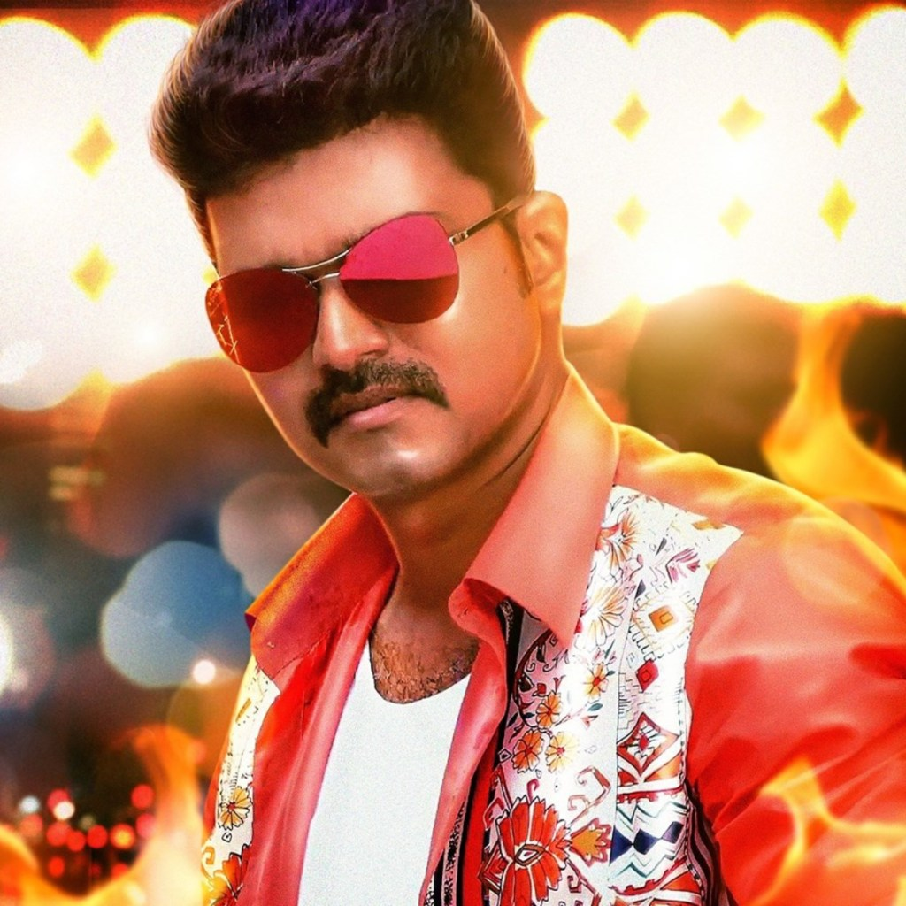 Vijay Wiki, Age, Family, Movies, HD Photos, Biography, and More 98