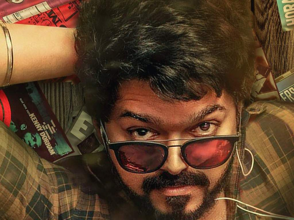 Vijay Wiki, Age, Family, Movies, HD Photos, Biography, and More 9