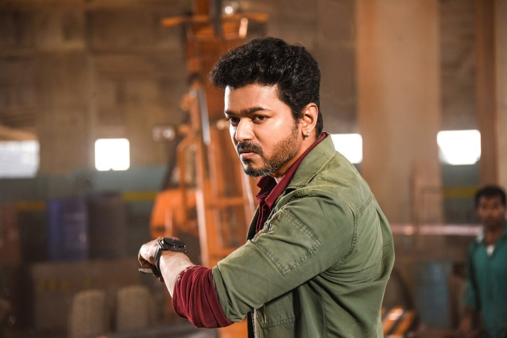 Vijay Wiki, Age, Family, Movies, HD Photos, Biography, and More 14