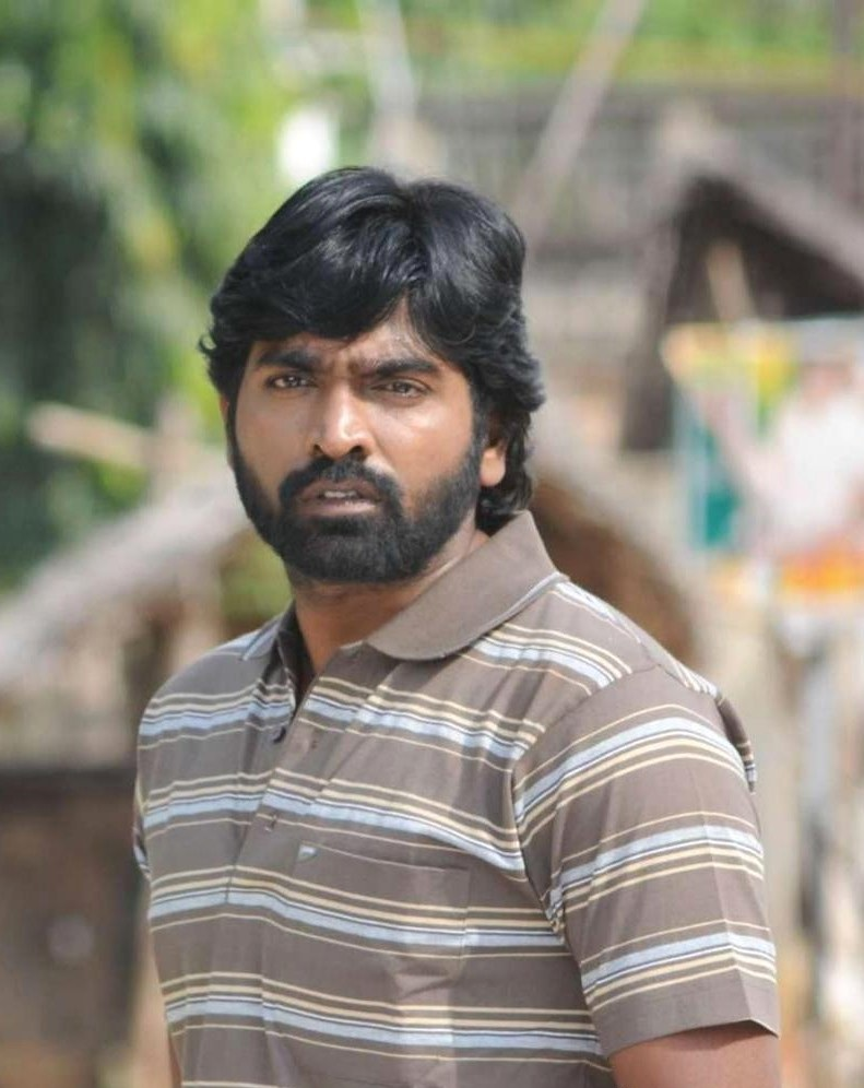 Vijaya Sethupathi Wiki, Age, Family, Movies, HD Photos, Biography, and More 12