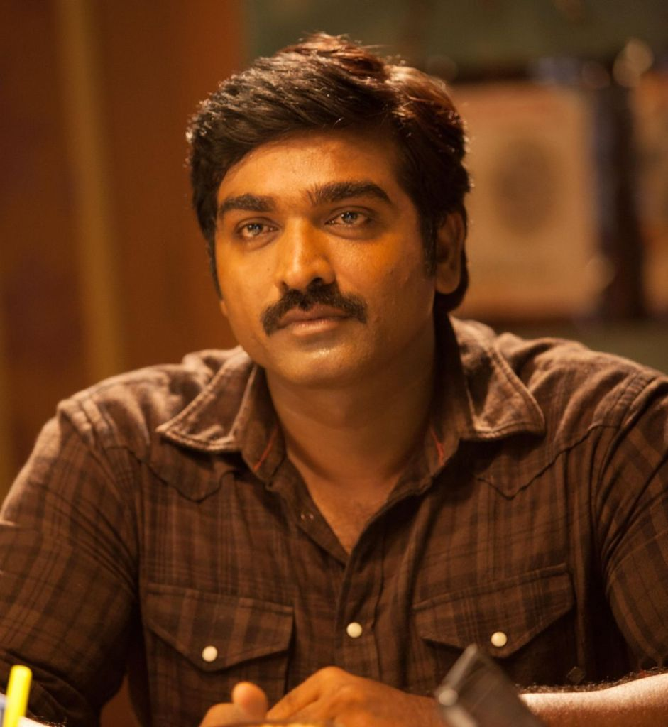 Vijaya Sethupathi Wiki, Age, Family, Movies, HD Photos, Biography, and More 4