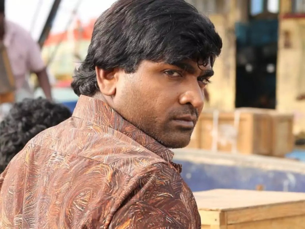 Vijaya Sethupathi Wiki, Age, Family, Movies, HD Photos, Biography, and More 3