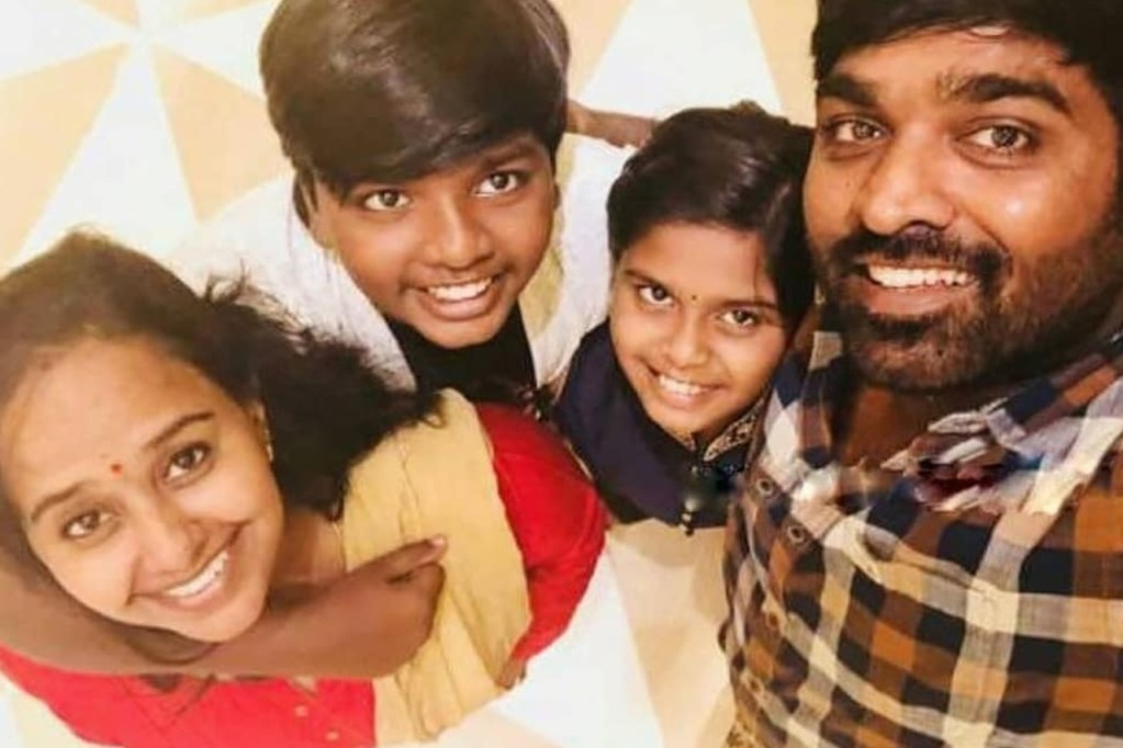 Vijaya Sethupathi Wiki, Age, Family, Movies, HD Photos, Biography, and More 6