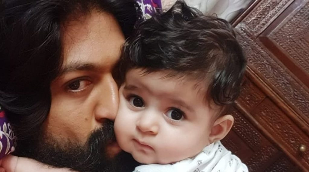 Yash Wiki, Age, Family, Movies, HD Photos, Biography, and More 99