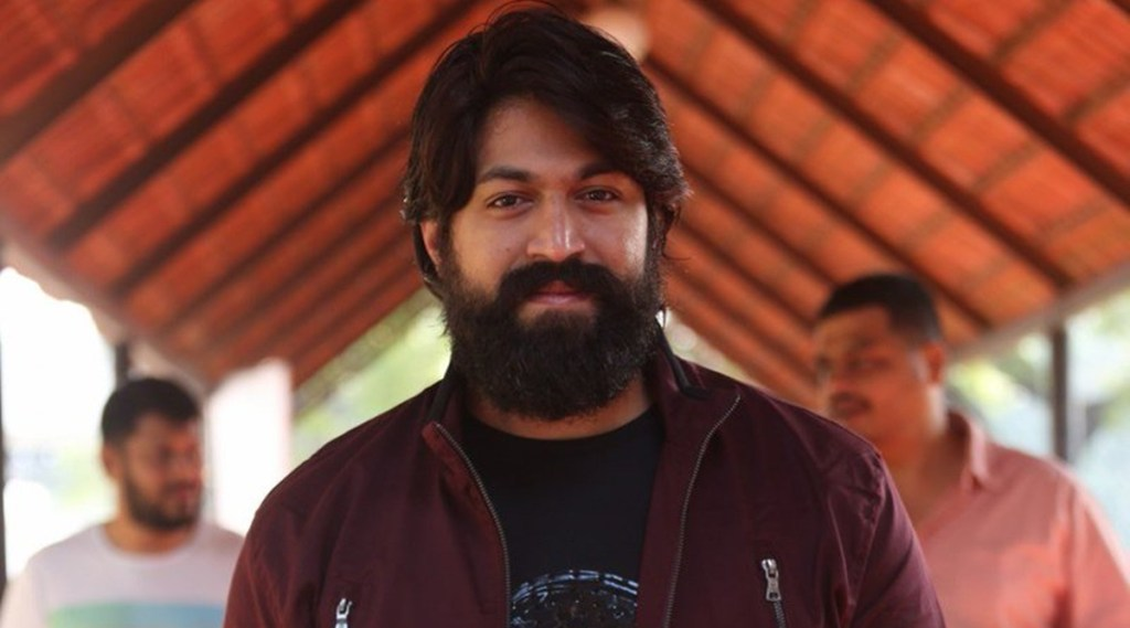 Yash Wiki, Age, Family, Movies, HD Photos, Biography, and More 100
