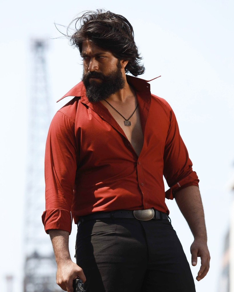 Yash Wiki, Age, Family, Movies, HD Photos, Biography, and More 7